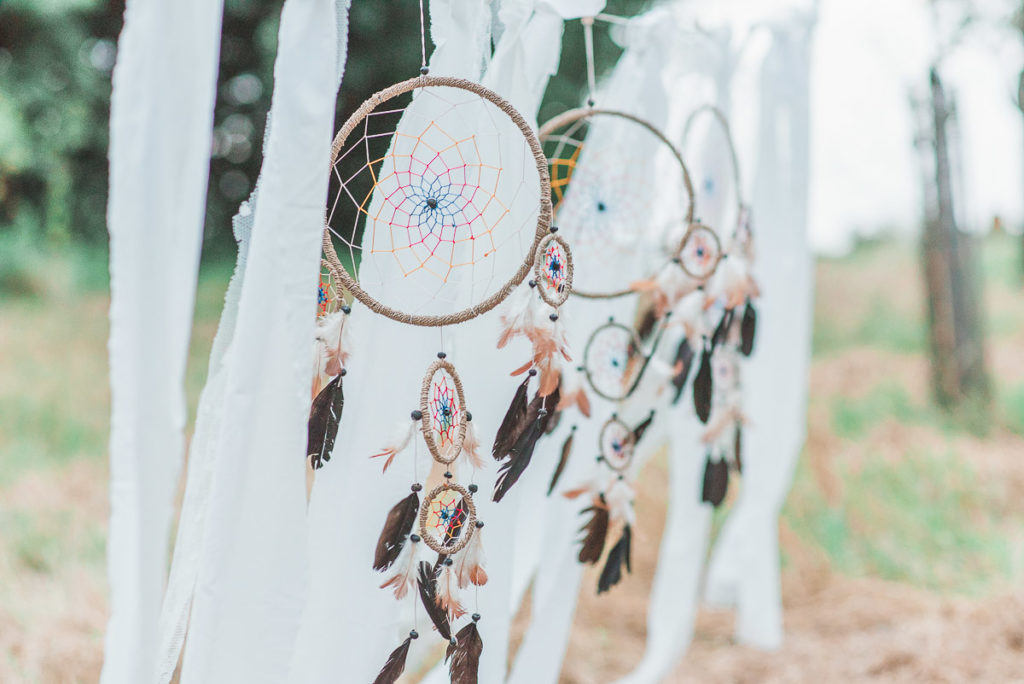 aschaaaphotography_hippieweddingshoot-175-von-185