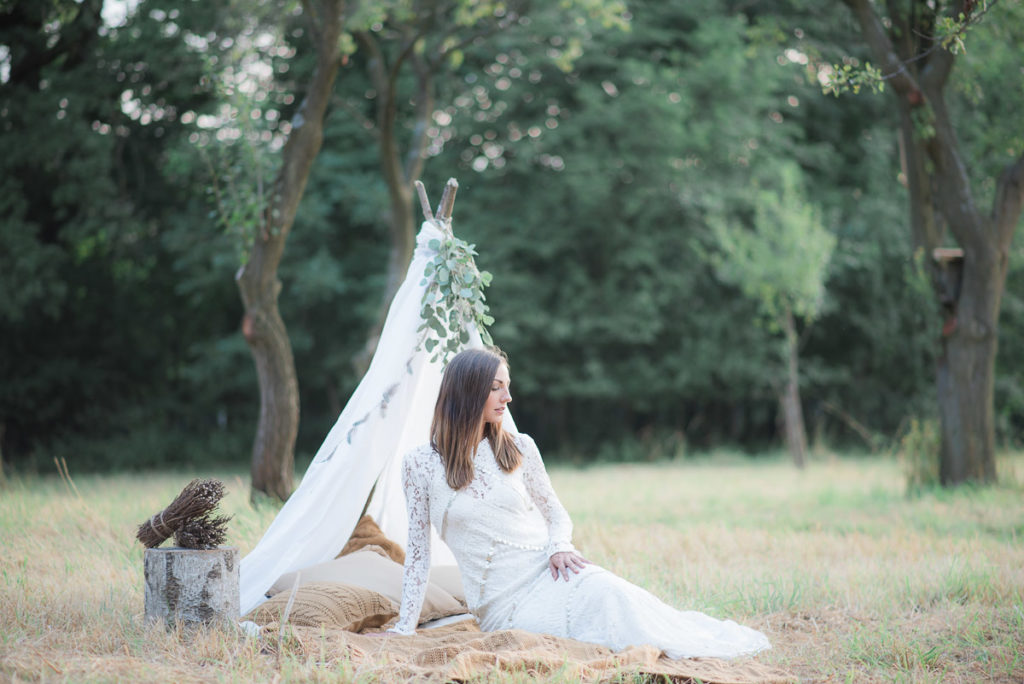 aschaaaphotography_hippieweddingshoot-23-von-185