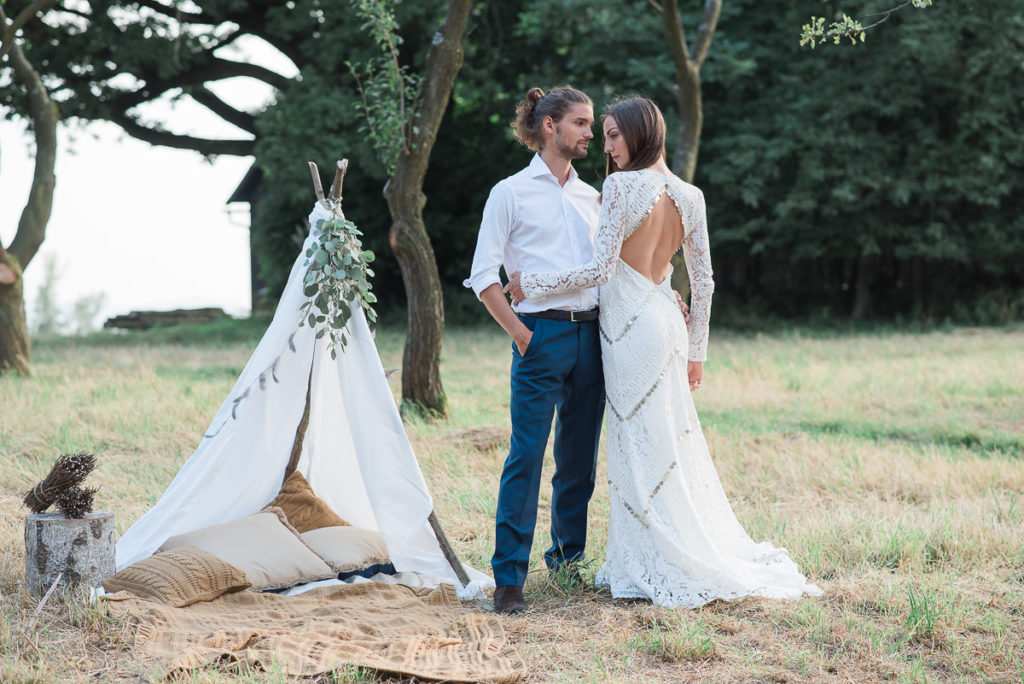 aschaaaphotography_hippieweddingshoot-40-von-185