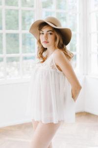 Die Neue Hochzeits Kollektion Von Sina Fischer Mademoiselle No